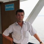 Андрей 43 Сургут