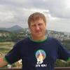 Евгений, 30, г.Новочеркасск