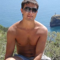 иван, 39 лет, Телец, Иркутск