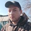 Эмиль, 29, г.Челябинск