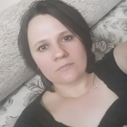 Олеся 40 Воронеж