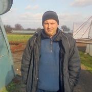 Сергей 39 лет (Телец) Мелитополь