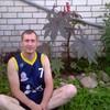 Andrey, 40, Bor