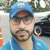 Mansoor, 35, Manama