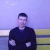 Виталий, 28, г.Нижний Новгород