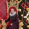 Marina, 37, г.Тель-Авив-Яффа