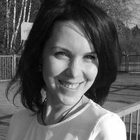 Наталья, 46 лет, Телец, Москва