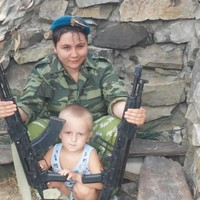 Елена, 35 лет, Стрелец, Москва