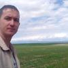 эрик, 32, г.Шахрисабз
