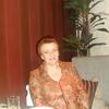 Наталья, 57, г.Караганда