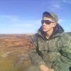 Дмитрий, 28, г.Новый Уренгой