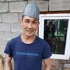 Влад, 34, г.Хабаровск