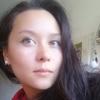 Elaine, 38, г.Бремен