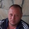 Сергей, 43, г.Мелитополь
