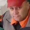 Анатолий, 41, г.Амурск