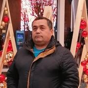 Маа 51 Калининград