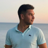 Dmitriy, 28, Novocherkassk