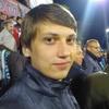 Евгений, 25, г.Томск
