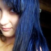 Юлия, 24 года, Телец, Таганрог