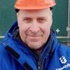 Сергей, 54, г.Краснокаменск