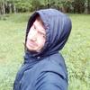 Павел, 30, г.Саяногорск