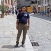 Игорь, 50, г.Астана