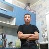 Серик, 46, г.Талдыкорган