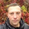 Евгений, 44, г.Днепр