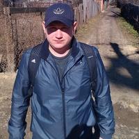 афоня, 40 лет, Водолей, Москва