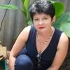 Natalya, 51, Grayvoron