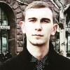 Kolya, 20, г.Киев