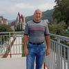 Роман Пинчуг, 55, г.Белгород