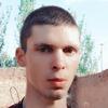 maksim, 26, Novocherkassk