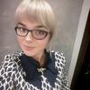 Tanyusha, 34, Vinnytsia
