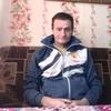 Стрелец, 48, г.Белгород