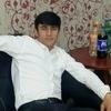 muhamad, 30, Khujand