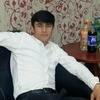 мухамад, 30, г.Худжанд
