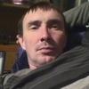 дмитрий, 32, г.Ишим