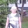 Людмила, 63, г.Набережные Челны