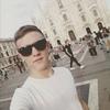 Roma, 20, Timisoara