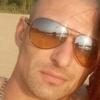 Дияз, 39, г.Казань