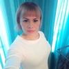 Юлия, 38, г.Курск