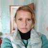 Ульяна Пестерова, 37, г.Капчагай