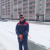 Бахтияр, 45, г.Семей
