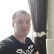 Алексей 27 Молодечно