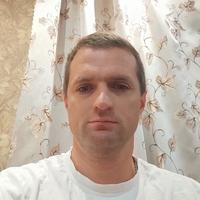 Александр, 42 года, Лев, Шахтерск