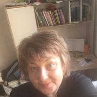 Лана, 46 лет, Лев, Санкт-Петербург