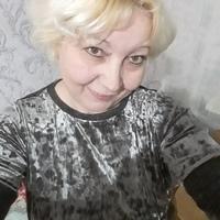 Елена, 49 лет, Рак, Олекминск