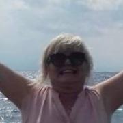 Подружиться с пользователем Хельга 48 лет (Рак)
