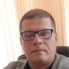 Андрей, 47, г.Кишинёв